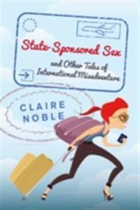 State-Sponsored Sex