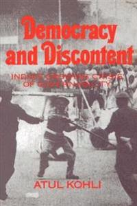 Democracy and Discontent