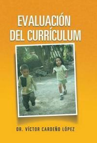 Evaluaci�n del Curr�culum