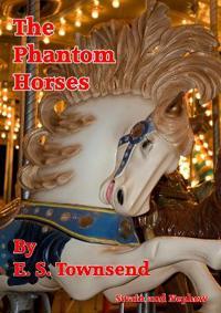 The Phanton Horses
