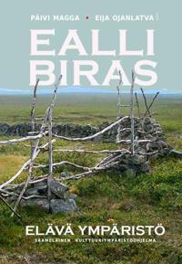 Ealli biras - Elävä ympäristö