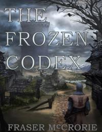 Frozen Codex