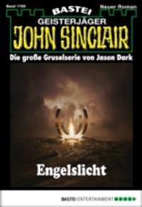 John Sinclair - Folge 1759
