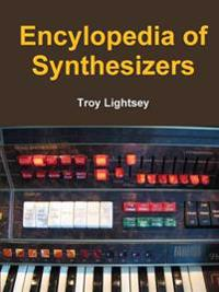 Encylopedia of Synthesizers