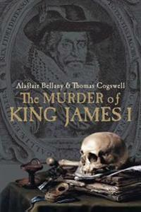 Murder of King James I