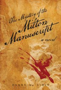 Mystery of the Milton Manuscript