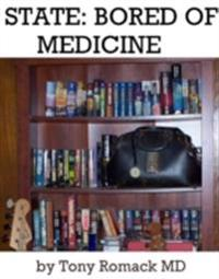 State: Bored Of Medicine