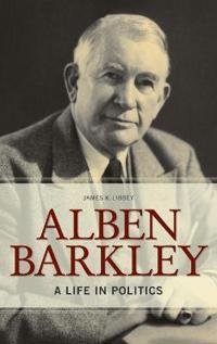 Alben Barkley