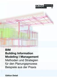 Building Information Modeling I Management