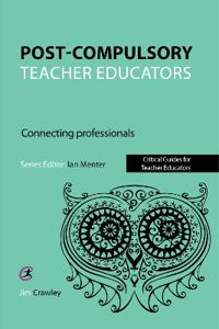 Post Compulsory Teacher Educators