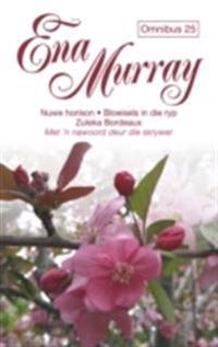 Ena Murray-omnibus 25