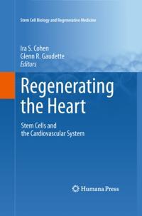 Regenerating the Heart