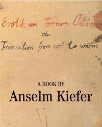 Erotik Im Fernen Osten Oder: Transition from Cool to Warm