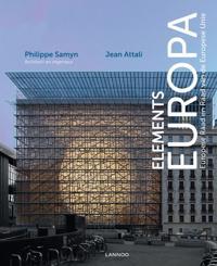 Elements Europe
