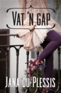 Vat 'n gap