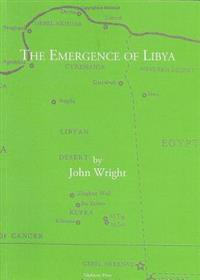 The Emergence of Libya