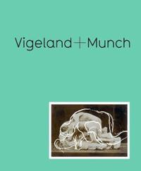 Vigeland + Munch