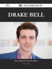 Drake Bell 198 Success Facts - Everything you need to know about Drake Bell