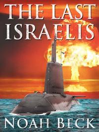 Last Israelis