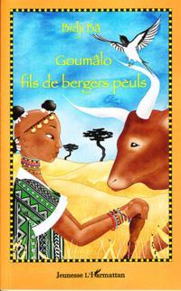 Goumalo, fils de bergers peuls