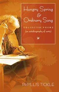 Hungry Spring & Ordinary Song