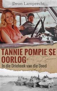 Tannie Pompie se oorlog