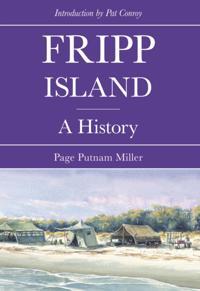 Fripp Island