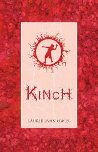 Kinch