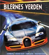 Bilernes verden