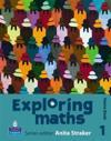 Exploring maths: tier 1 home book