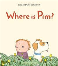 Where is pim