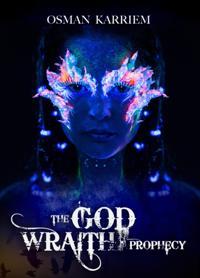 God Wraith Prophecy