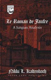 Le Roman De Jaufre