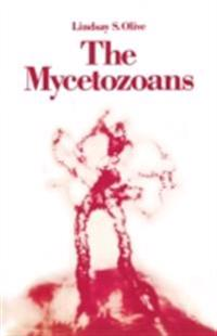 Mycetozoans