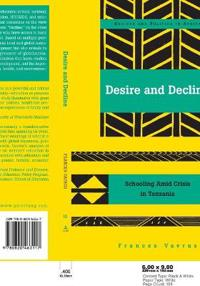 Desire and Decline