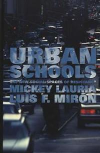 Urban Schools