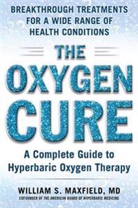 The Oxygen Cure