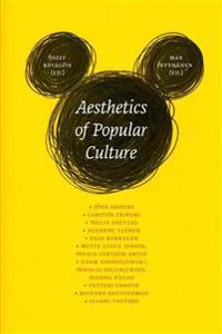 popular culture a reflection of high Grazian textbook chapter 1: what makes popular culture popular popular culture is produced, consumed, and experienced within a context of overlapping sets of social relationships popular culture refers to the aesthetic products created and sold by profit-seeking films operating in the global entertainment market culture that is popular is.