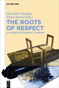 Roots of Respect