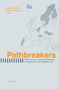 Pathbreakers