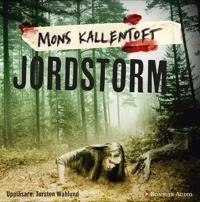 Jordstorm - Mons Kallentoft | Laserbodysculptingpittsburgh.com