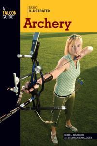 Basic Illustrated Archery