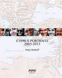 Cyprus Portraits