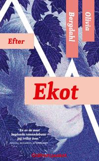 Efter Ekot
