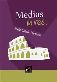 Medias in res!