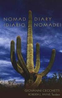 Nomad Diary/ Diario Nomade