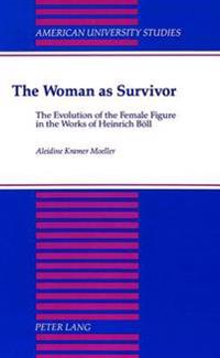 The Woman As Survivor