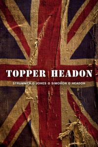 Topper Headon