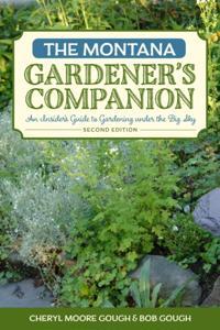 Montana Gardener's Companion