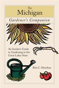 Michigan Gardener's Companion
